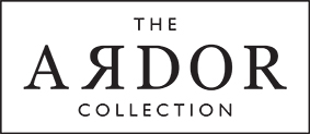 The Ardor Collection